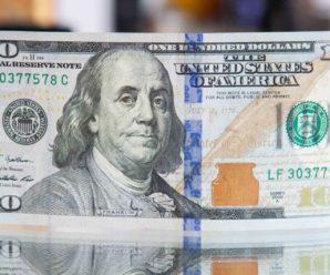 Яким буде курс долара найближчим часом: експерти здивували прогнозом