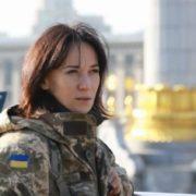 """""""У**буйте"""": одіозна Маруся Звіробій обматюкала Зеленського та грозилася підвісити його дітей"""