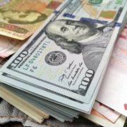 До кінця року 45 – озвучено тривожний прогноз для курсу долара в Україні
