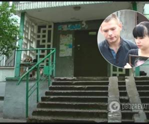Смерть дитини у дитсадку Запоріжжя: адвокат показав результати експертизи