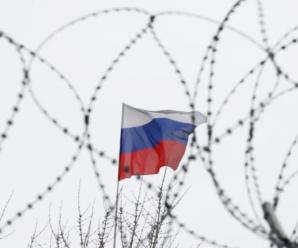 В МЗС закликали українців підготуватись до повномасштабного військового вторгнення Росії