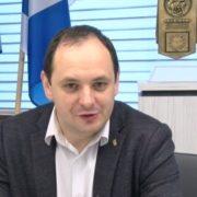 Марцінків опублікував декларацію за 2019 рік