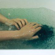 9-річний хлопчик втопився у ванні