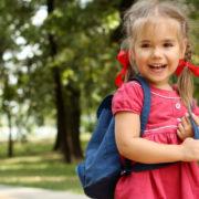 Близько 40 млн дітей у світі не відвідують дитячі садки – ЮНІСЕФ