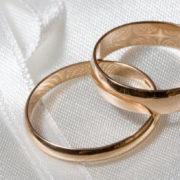 """У Франківську цьогоріч уклали 68 шлюбів """"за добу"""" з іноземцями"""
