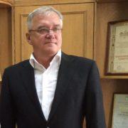 У міського голови Коломиї виявили коронавірус