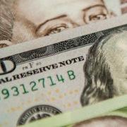 У Нацбанку назвали причину різкого зростання курсу долара