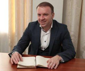 Мінфін: в України 32 тис. зайвих вчителів