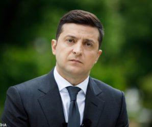 Зеленський обговорив із Путіним перемир'я на Донбасі: всі подробиці