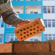 15 шкіл, садків й стадіонів будують на Прикарпатті. Освітні об'єкти недофінансовують
