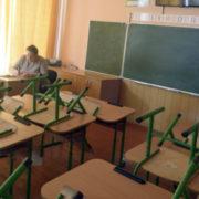 В Україні планують продовжити карантин: що буде з навчанням в школах