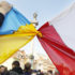 Конфлікти України і Польщі
