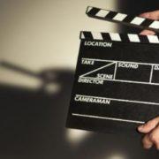 У Львові розпочнуть зйомки фільму за романом Кузьми Скрябіна
