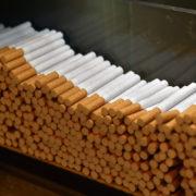 """Нардеп від """"Слуги народу"""" розповів, як влада покриває тютюновий картель"""