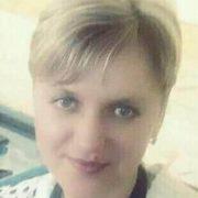 Розшукують молоду жінку з Волині, яка зникла на заробітках у Польщі (фото)