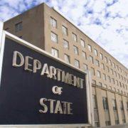 У США пропонують 1 мільйон доларів винагороди за двох українських хакерів