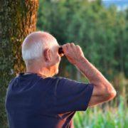 Збільшили вимоги щодо стажу: коли українці зможуть вийти на пенсію