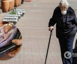 Працюючим пенсіонерам не підвищили пенсії: в Кабміні назвали причину