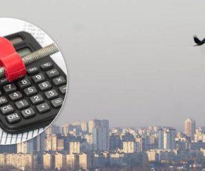 Українці повинні заплатити за кожен метр квартири, інакше прийде штраф: кому, скільки й за що