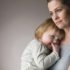 Допомога одиноким матерям: в Мінсоцполітики пояснили нові умови