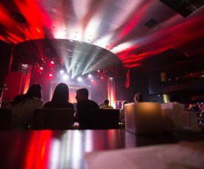 У нічному клубі на танцполі помер 27-річний хлопець