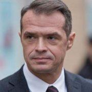 У Польщі офіційно висунули звинувачення екскерівнику Укравтодору