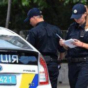 Українців обкладуть новими штрафами: кому і за що доведеться платити 50 тисяч