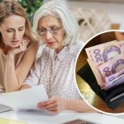 Пенсію в Україні можна буде отримати новим способом: що хочуть змінити