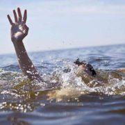 Трагічно загинули дві матері потонули, які кинулись рятувати своїх дітей