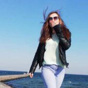 Відома причина вбивства молодої українки у Польщі