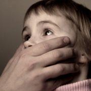 В Італії «проповідник» ґвалтував дітей і жінок 30 років