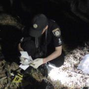 Помста за інтим: двоє підлітків вбили та розчленували іноземця (відео)
