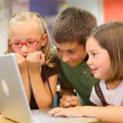 Чи підуть діти 1 вересня до школи: відомі нові деталі