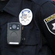 В Україні в поліцейських з'явилися нові повноваження: що світить водіям
