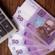 Українцям видаватимуть новий вид соцдопомоги