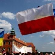 Польща відновила карантин для українців: що потрібно знати