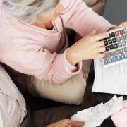 Як купити роки трудового стажу, яких не вистачає, щоб отримувати пенсію вчасно