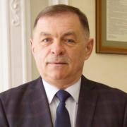Франківський медуніверситет придбав будинок під новий корпус за 40 мільйонів гривень