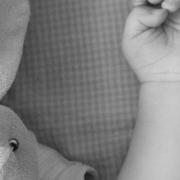 Прикарпатців просять підтримати петицію про допомогу діткам і дорослим з цукровим діабетом