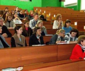 Міністр освіти допустив скасування ЗНО для заочників