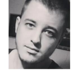 """""""Батьки недавно поховали сина, тепер помер інший"""": стало відомо про шістьох загиблих у моторошній ДТП"""