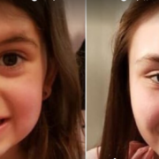 """""""Національна трагедія"""": у лісі знайшли мертвими двох сестричок, які несподівано зникли (фото)"""