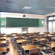 Діти підуть до школи 1 вересня, але так буде не у всіх областях