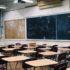 В українських школах будуть починати день з Гімну