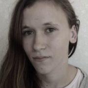 """""""Били та гвалтували"""": у дитбудинку знайшли мертвою 17-річну сироту, з якої знущались вихователі"""