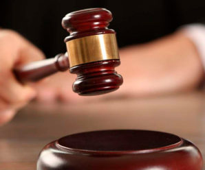 На Прикарпатті суд зобов'язав ОТГ утворити службу у справах дітей