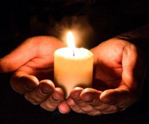 Смертельна дтп: в Італії 25-річний італієць вчинив наїзд на українку Ганну Головачук. Вічна пам'ять