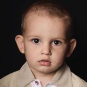 В окупованому Криму зник 3-річний син політв'язня