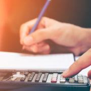 Податковий борг з українців стягують за зміненими правилами