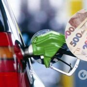 Зеленський захотів долар по 30 грн: як подорожчає бензин